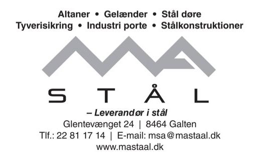 MAstaal_2017