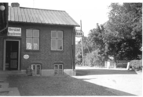 brugsen-1955[1]