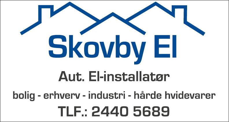 Skovby_El_annonce_web