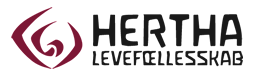 En lille hilsen fra Hertha tilnaboerne