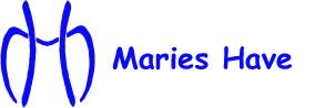 Nu kan Maries Have holde generalforsamling